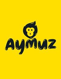 Aymuz.com.tr