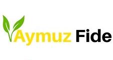 AymuzFideLogo.jpg