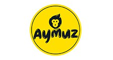 Aymuz_Logo.jpg