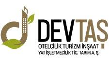 Devtas_Logo.jpg