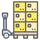 Paketleme-Icon.jpg