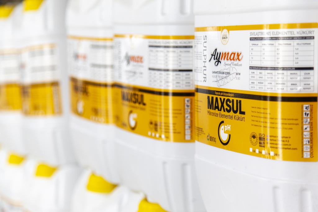 Aymax-3-1.jpg