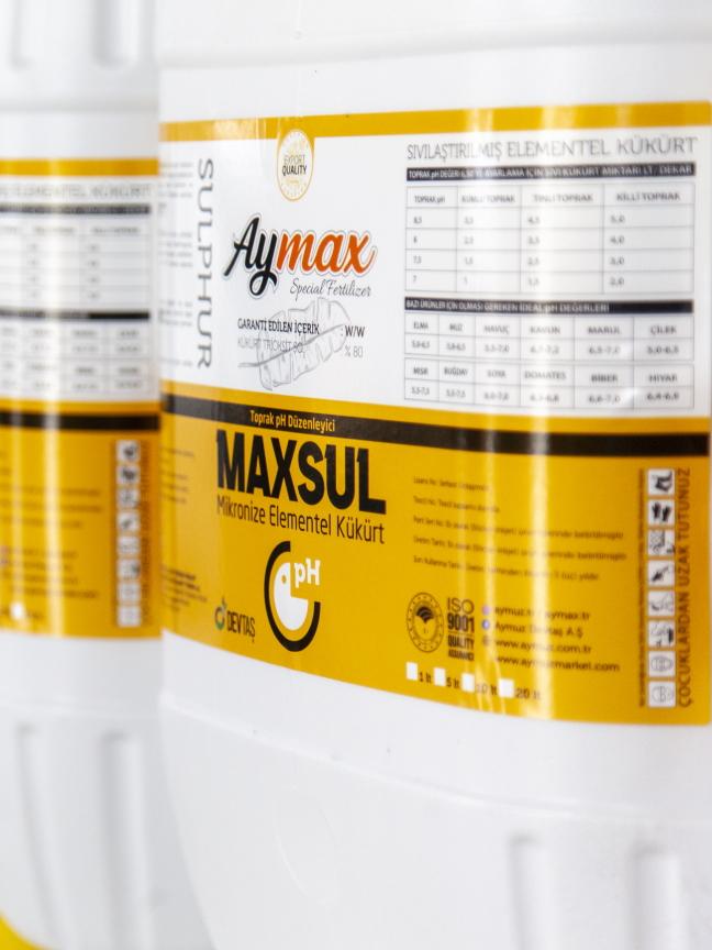 Aymax-Gorsel-1.jpg